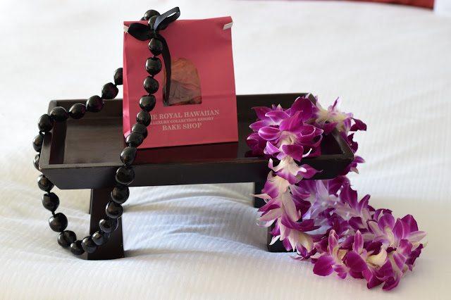 royal hawaii check in