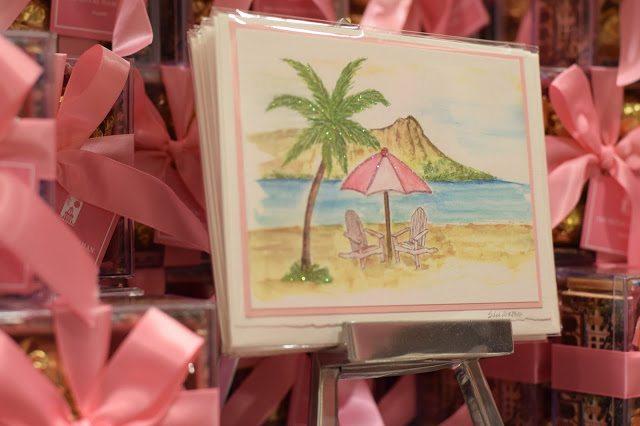 royal hawaiian gift shop